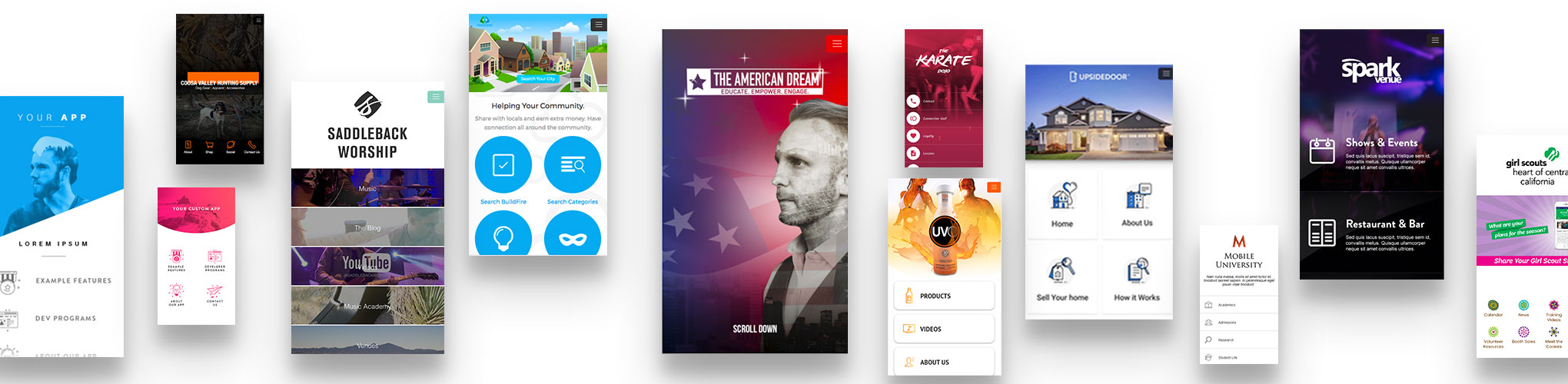 app-screenshotshelper4web