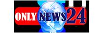 onlynews24