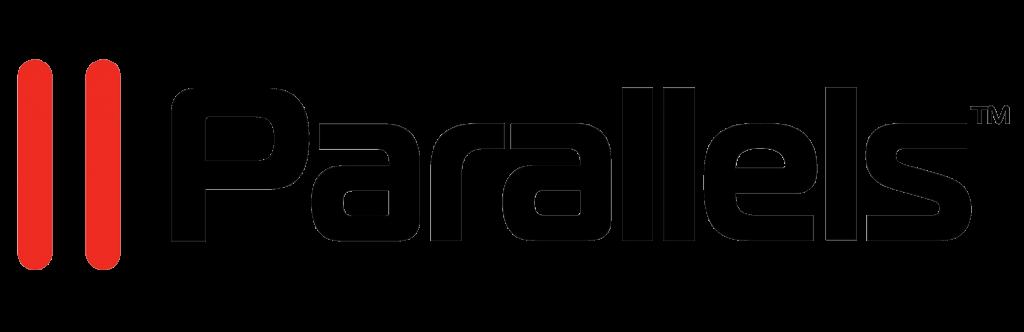 paralles