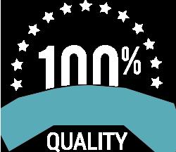 Slide2-Premium-Badge